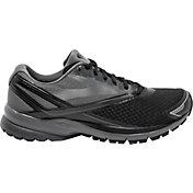 Brooks Men's Launch 4 Running Shoes