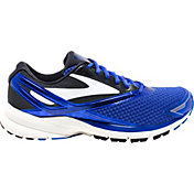 Product Image Brooks Men S Launch 4 Running Shoes