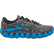 Brooks Men's Neuro Running Shoes