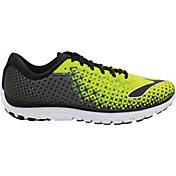 Brooks Men's PureFlow 5 Running Shoes