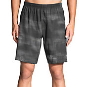 Brooks Men's 9'' Rush Running Shorts