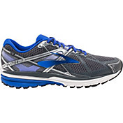 Men's Brooks Ravenna 7 Running Shoes