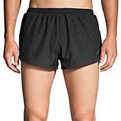 Brooks Men's Sherpa Split 2'' Running Shorts