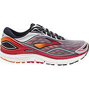 Brooks Men's Transcend 3 Running Shoes