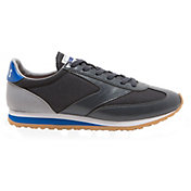 Brooks Men's Vanguard Heritage Casual Shoes