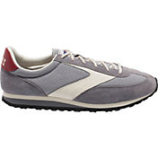 Brooks Men's Vanguard Heritage Shoes