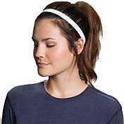 Brooks Women's Bolt Reflective Running Headband