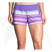 Brooks Women's Chaser 3'' Running Shorts