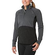 Brooks Women's Drift Half-Zip Pullover