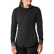 Brooks Women's Drift Shell Running Jacket