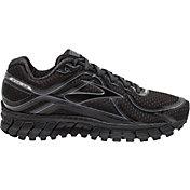 Brooks Women's Adrenaline GTS 16 Running Shoes