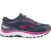Brooks Women's Dyad 9 Wide Running Shoes