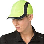 Brooks Women's Fly-By Hat