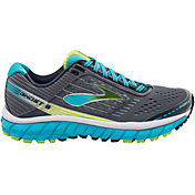 Brooks Ghost 8 Shoes