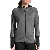 Brooks Women's Joyride Running Zip Up Hoodie