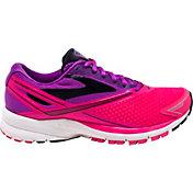 Brooks Women's Launch 4 Running Shoes