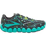Brooks Women's Neuro Running Shoes