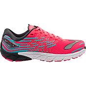 Brooks Women's PureCadence 5 Running Shoes