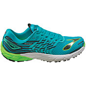 Brooks Women's PureCadence 5 Running Shoes