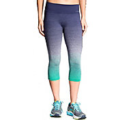 Brooks Women's Streaker Running Capris