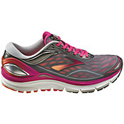 Brooks Transcend 3 Running Shoes