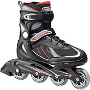 Bladerunner Men's Pro 80 Inline Skate