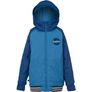 Burton Boys' Game Day Insulated Jacket