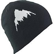 Burton Boys' Reversible Marquee Beanie Hat