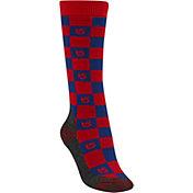 Burton Boys' Emblem Socks