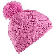 Burton Girls' Chloe Beanie Hat