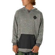 Burton Men's Caption Pullover Hoodie