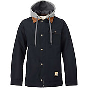 Ski Jackets & Coats for Men, Women & Youth
