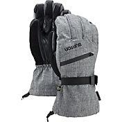 Burton Men's Gore Insulated Gloves