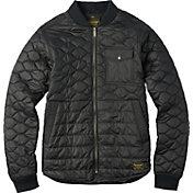 Burton Men's Mallett Insulated Jacket