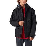 Burton Men's Sherman Insulated Jacket