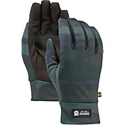 Burton Men's Touch N' Go Liner Gloves