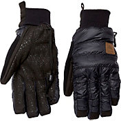 Burton Men's Evergreen Insulator Gloves