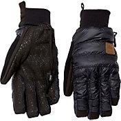 Burton Men's Evergreen Insulator Gloves