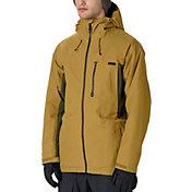 Burton Men's GORE-TEX Radial Snowboarding Jacket