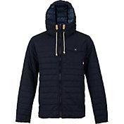 Burton Men's Sylus Insulated Jacket