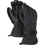 Burton Men's Profile Gloves 2013-2014