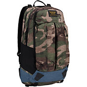 Burton Bravo Pack Backpack