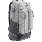 Burton Bravo Pack Backpack