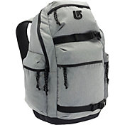 Burton Kilo Pack Backpack