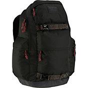 Burton Backpacks & Bags