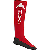 Burton Emblem Snowboard Socks