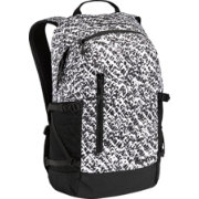 Burton Prospect Pack Backpack