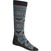 Burton Men's Ranger Socks