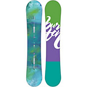 Burton Women's Feather 2014-2015 Snowboard