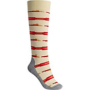Burton Women's Shadow Socks